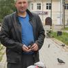 СЕРШЕЙ, 41, г.Грязовец