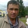 Рамиль, 45, г.Среднеуральск