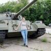 Ольга, 39, г.Иваново