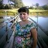Татьяна, 33, г.Ардатов