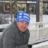 Антон Попов, 40, г.Выборг