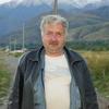 николай, 56, г.Чарышское