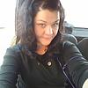 Мария, 31, г.Бологое