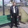 Максим, 35, г.Ленинск-Кузнецкий