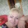 ЛЮДМИЛА, 62, г.Невинномысск