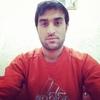Savash, 26, г.Кириши