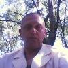 Алексей, 43, г.Северодвинск