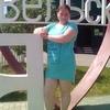 Анна, 30, г.Вельск