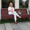 Тамара, 54, г.Великий Новгород (Новгород)
