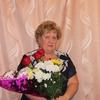 Татьяна Соколовская, 63, г.Острогожск