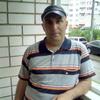 Сергей, 37, г.Невинномысск
