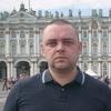 Александр, 40, г.Тимашевск