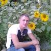 мишаня, 33, г.Гаврилов Ям