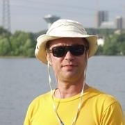 Константин 47 Москва