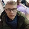 Антон, 21, г.Киржач