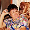 Елена Богданова, 48, г.Мыски
