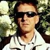 Игорь, 43, г.Южно-Сахалинск