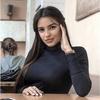 Afina, 24, г.Москва