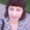 Нина, 59, г.Нахабино