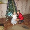 лана, 51, г.Каменногорск