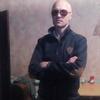Александр, 41, г.Ребриха