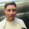 Данис, 25, г.Азнакаево
