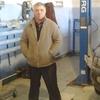 николай, 56, г.Барсуки