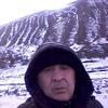 ахмат, 48, г.Невинномысск