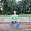 Андрей, 31, г.Москва