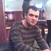 Georgiy Marzoev, 33, г.Владикавказ