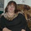 татьяна, 38, г.Советск (Кировская обл.)