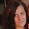 Мария, 30, г.Балашиха