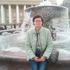 Людмила, 58, г.Мурманск