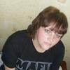 Алёна, 27, г.Воронеж