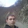 Александр Колядин, 20, г.Крымск