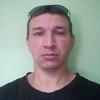Рамиль Махмутов, 37, г.Казань