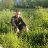 abdulla, 37, г.Владикавказ