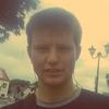 Павел, 24, г.Гвардейск