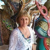 Татьяна, 57, г.Павловский Посад