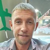 Александр, 30, г.Обнинск