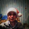 Евгений, 22, г.Лысьва