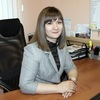 Катрин, 38, г.Курчатов