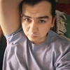 Сергей, 26, г.Балашов