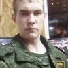 Евгений, 23, г.Новосибирск