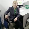 Ирина, 46, г.Городище (Волгоградская обл.)