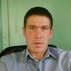 Денис, 34, г.Ерофей Павлович