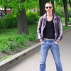 Артур #Glukhoy glaz#, 28, г.Козельск