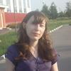 Александра, 33, г.Саранск