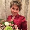 Мария, 41, г.Казань