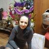 марина, 36, г.Гагарин